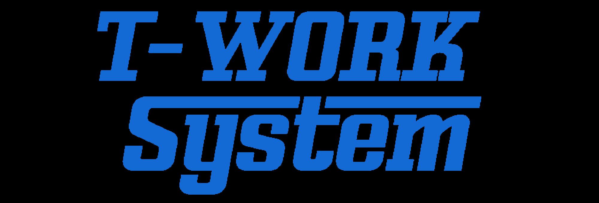 t-work-system-logo-mobile