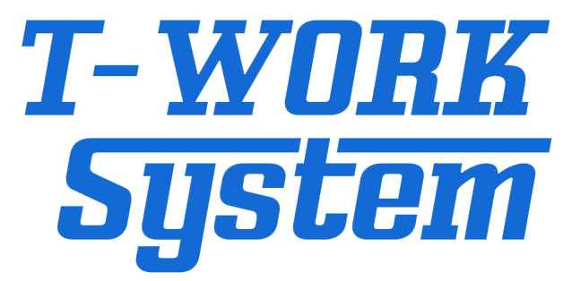 t-work-system-logo