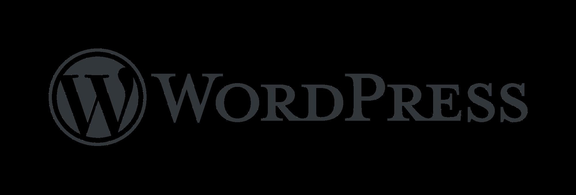 https://www.tworksystem.com/wp-content/uploads/2021/06/wordpress_PNG50.png